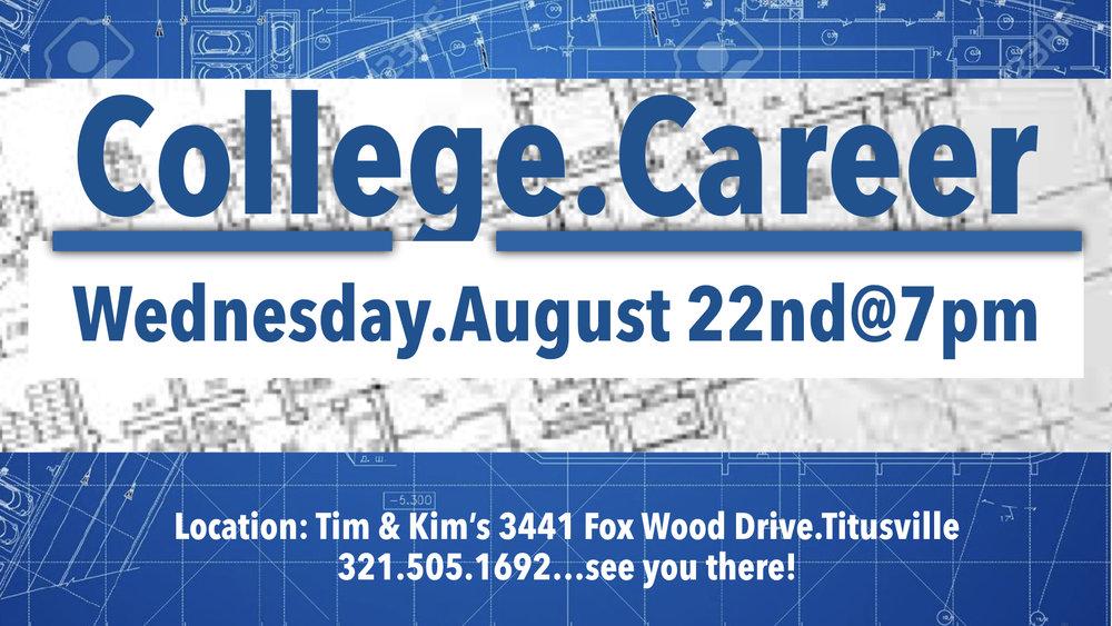 TCC Wide Announcements - College:career.001.jpeg