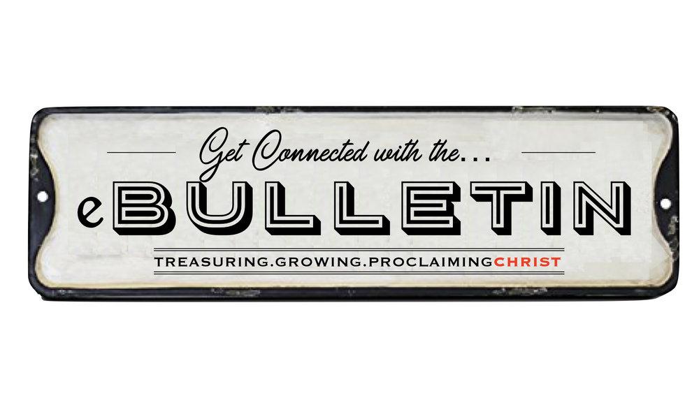 TCC Wide Announcements - eBulletin logo.001.jpeg