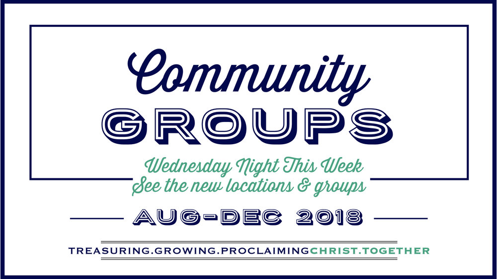 TCC Wide Announcements - Comm Gps Wed Nights.001.jpeg