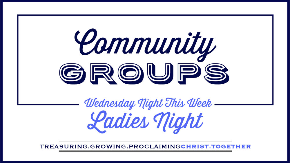 TCC Wide Announcements - CG Ladies Night.001.jpeg