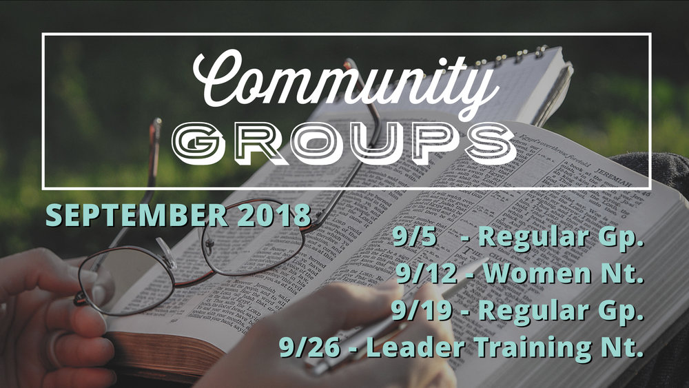 TCC Wide Announcements - Community Groups September.001.jpeg