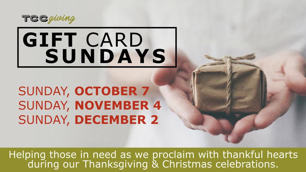 TCC Wide Announcements - Gift Card Sundays.001.jpeg