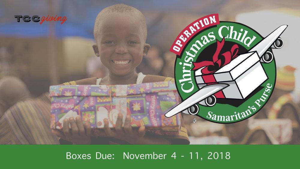 TCC Wide Announcements - Operation Christmas Child.001.jpeg