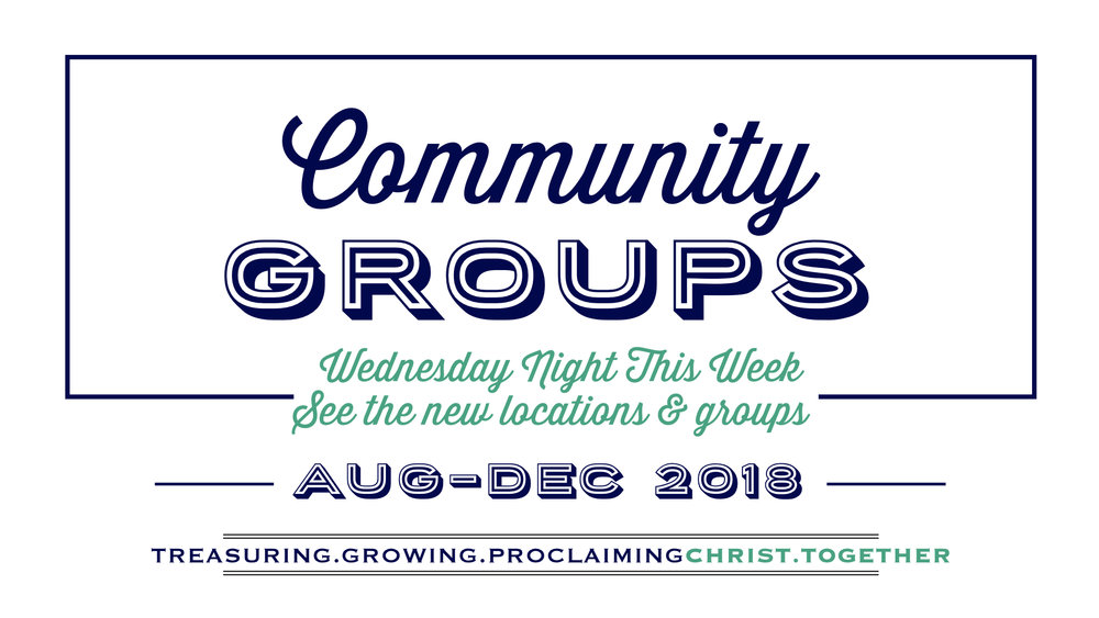 TCC Wide Announcements - Community Groups Wed Nights.001.jpeg