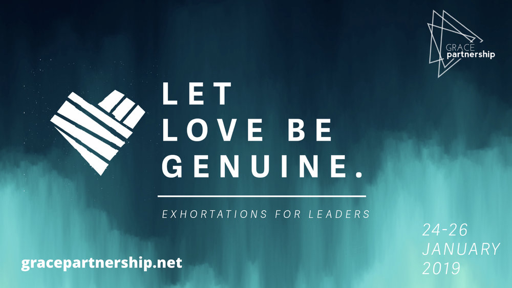 TCC Wide Announcements - Let Love Be Genuine.001.jpeg