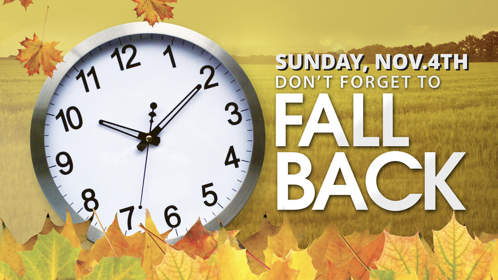 TCC Wide Announcements - Fall Back Time.001.jpeg