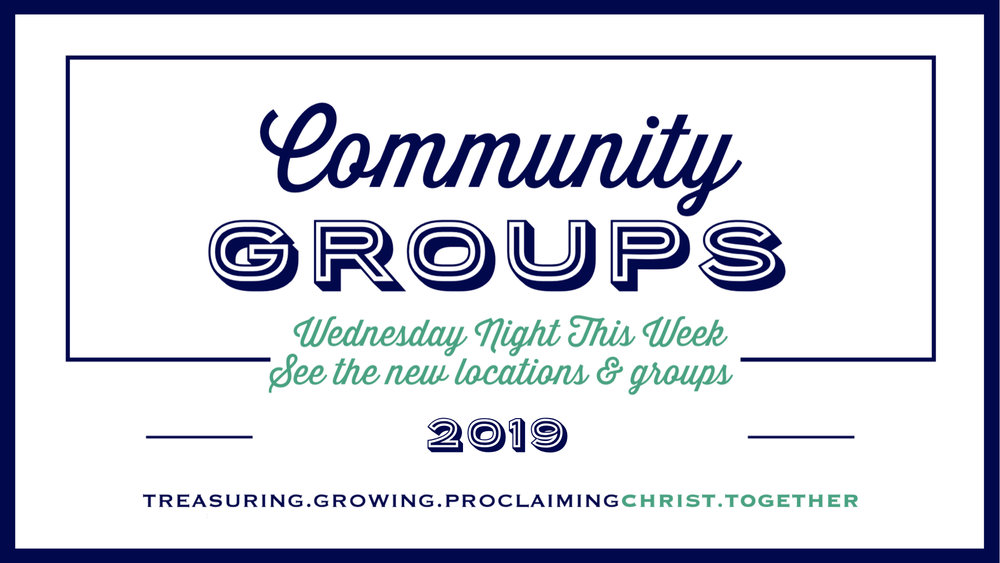 TCC Graphics - Community Groups 2019.001.jpeg