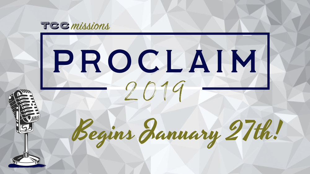TCC Graphics - Proclaim 2019 Announcement Slide.001.jpeg