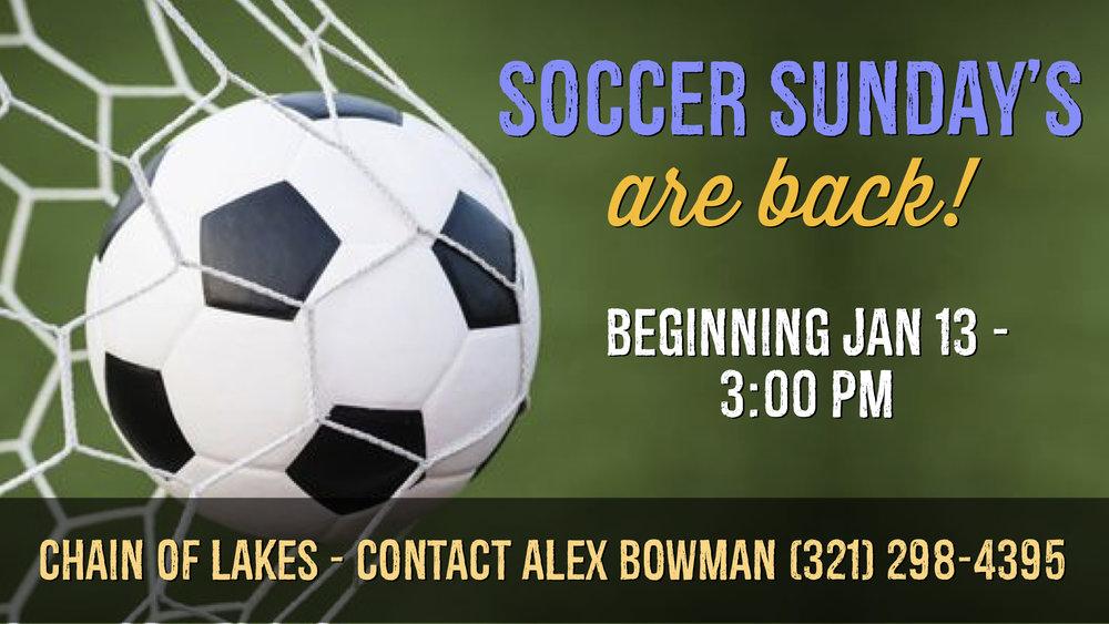 TCC Graphics - Soccer Sundays.001.jpeg