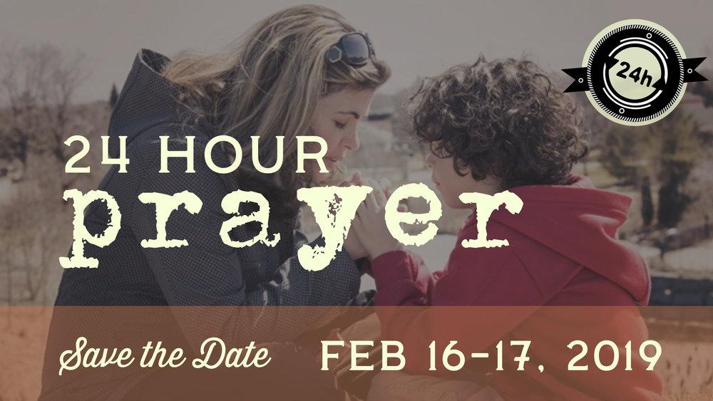 TCC Graphics - 24 Hour Prayer.001.jpeg