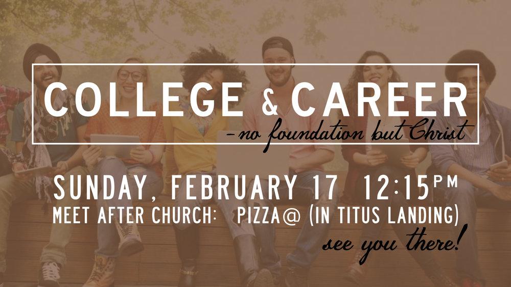 TCC Graphics - College:Career Feb.001.jpeg