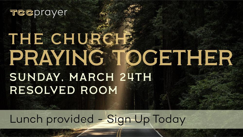 TCC Graphics - The Church-Praying Together.001.jpeg