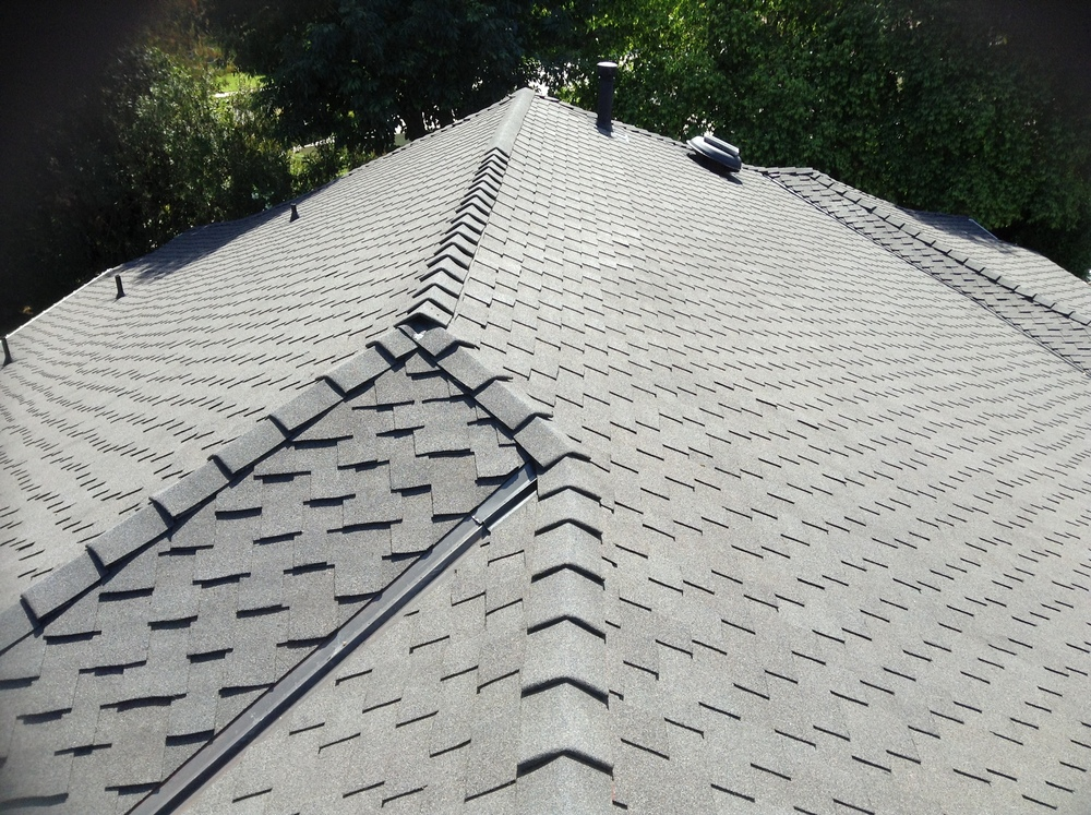 shingle-roof.jpg