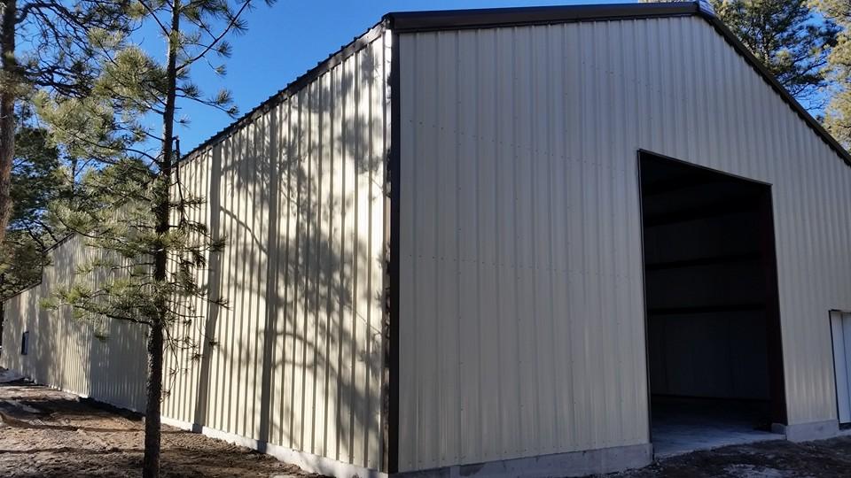 Metal Building 2.jpg