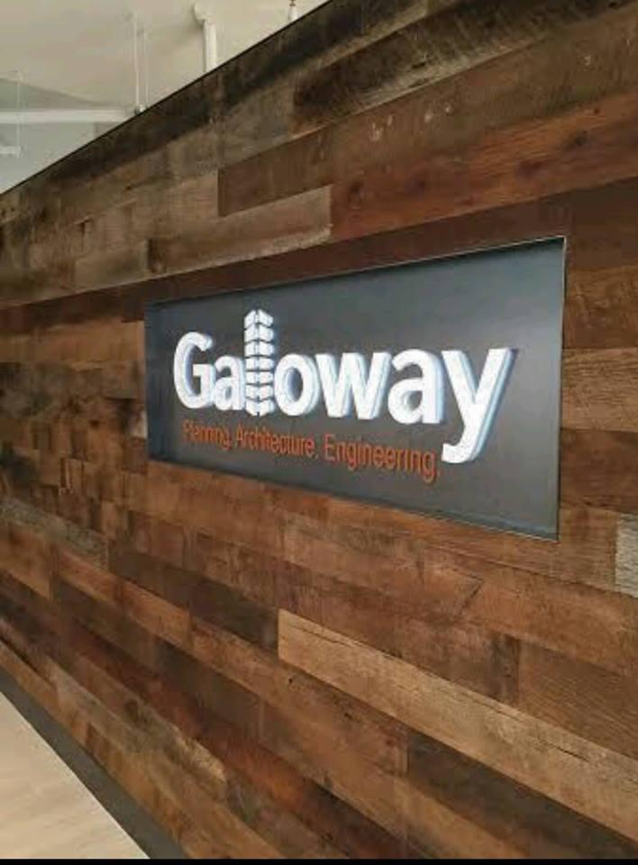 Galloway 1.jpg