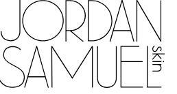 JORDAN SAMUEL SKIN