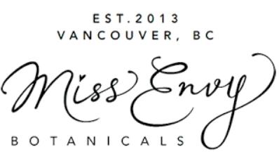 Miss Envy