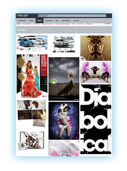 Swuave.com-portfolio-img