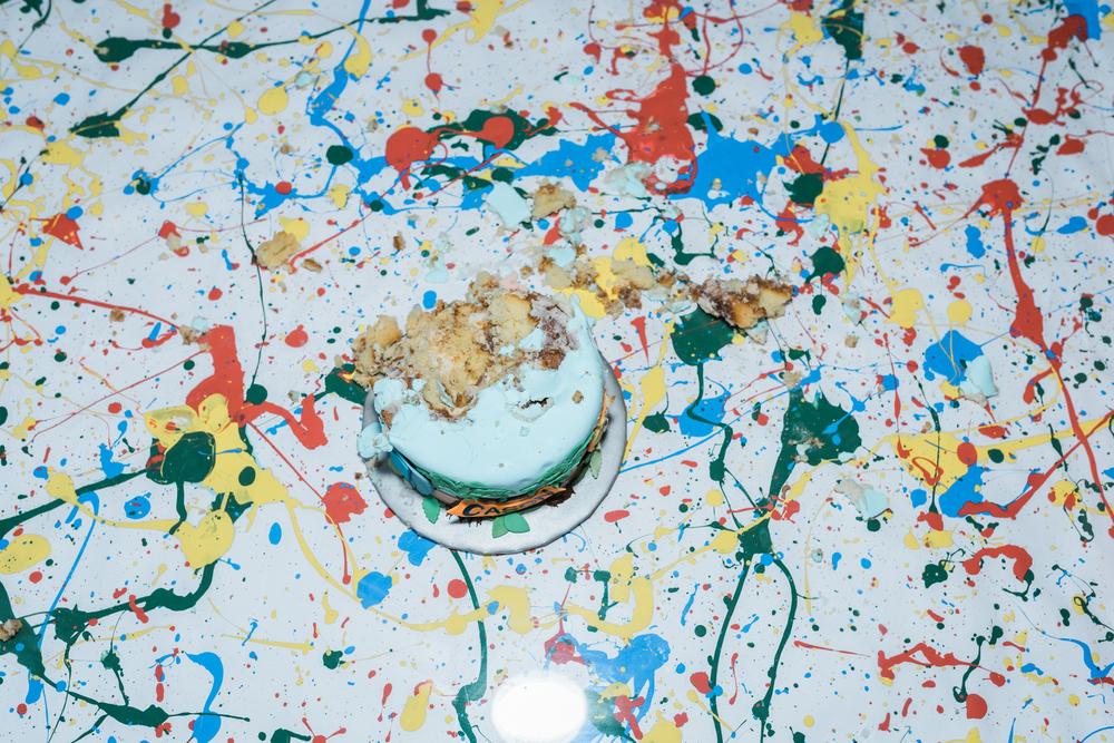 cakesmashfb-6210.jpg