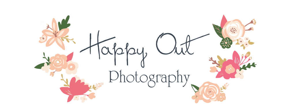 Happy Out Photography