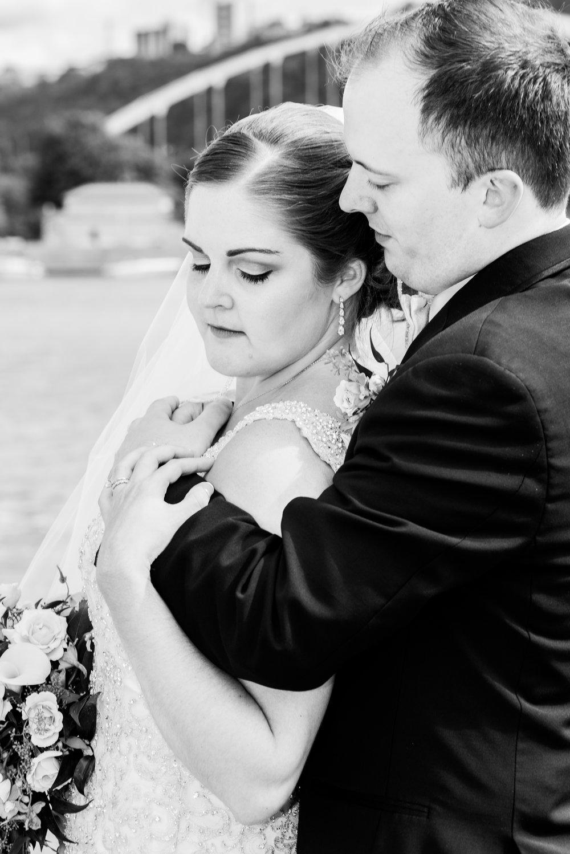 pollockwedding-9025.jpg
