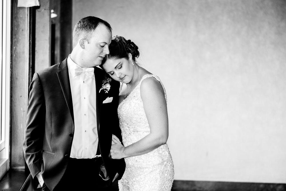 pollockwedding-9103.jpg