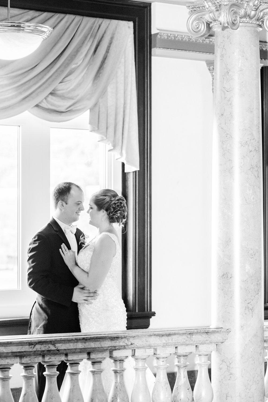 pollockwedding-9111.jpg