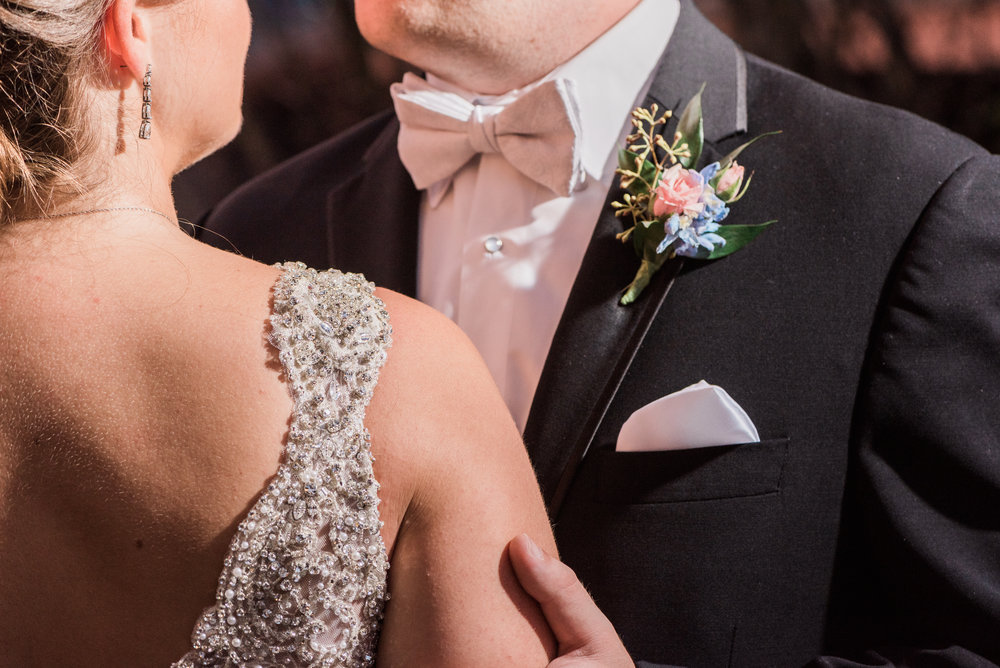 pollockwedding-9414.jpg