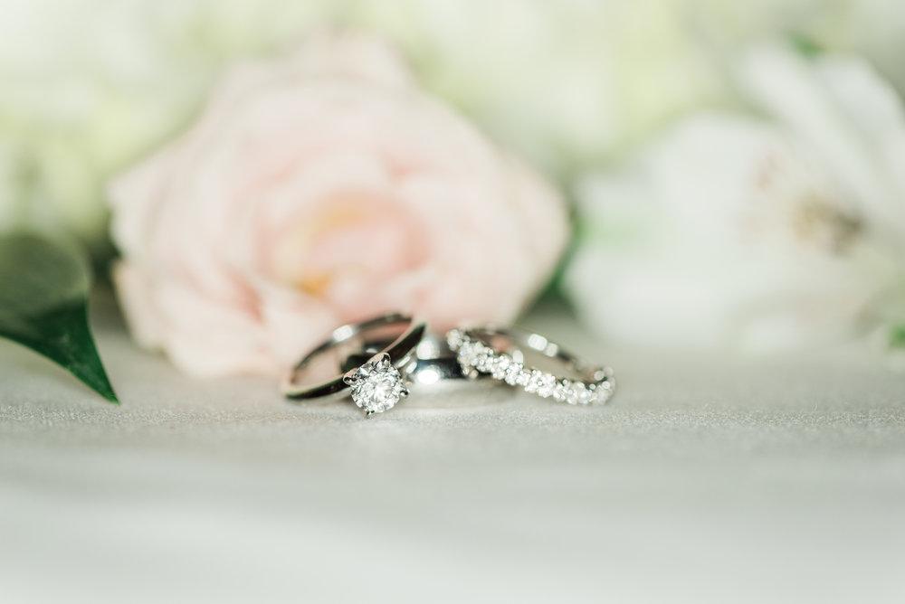 pollockwedding-9438.jpg