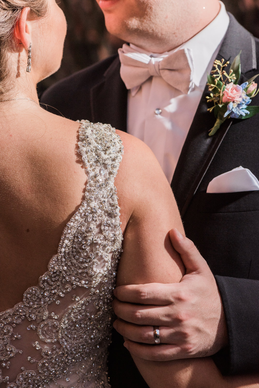 pollockwedding-9415.jpg
