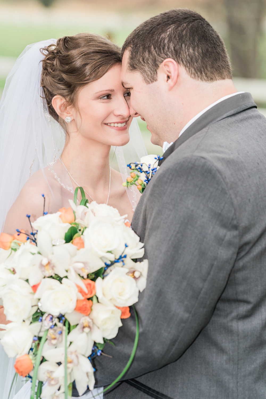 kasprackwedding-6970.jpg