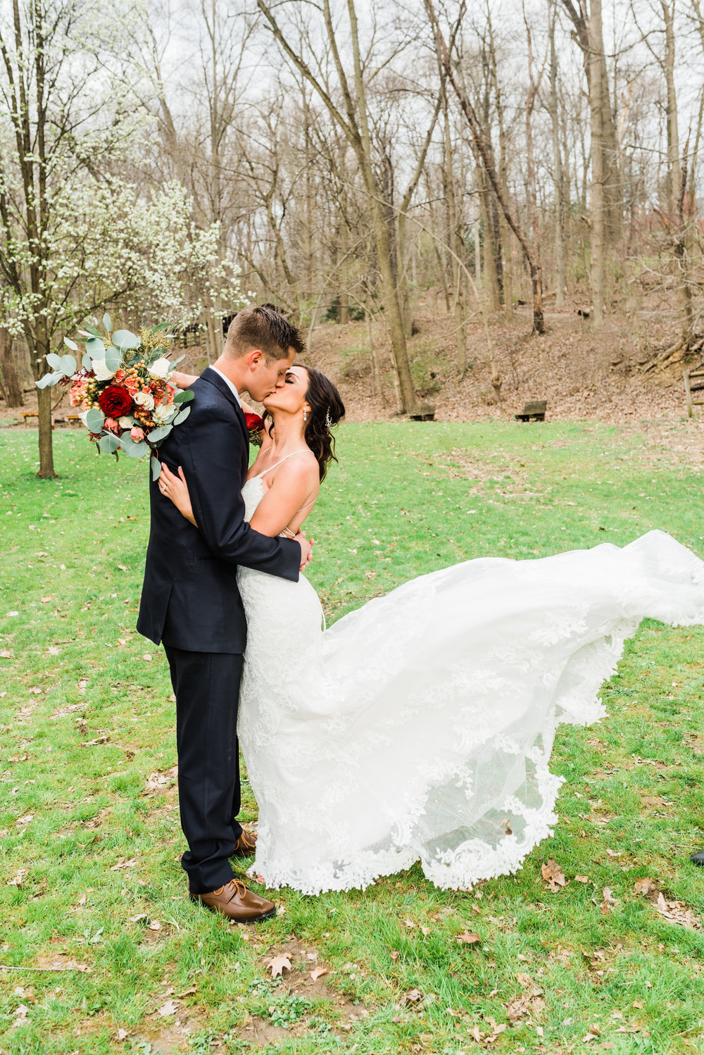 frazierweddinghappyoutphotography-.jpg