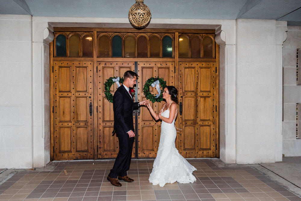 frazierweddinghappyoutphotography-6522.jpg