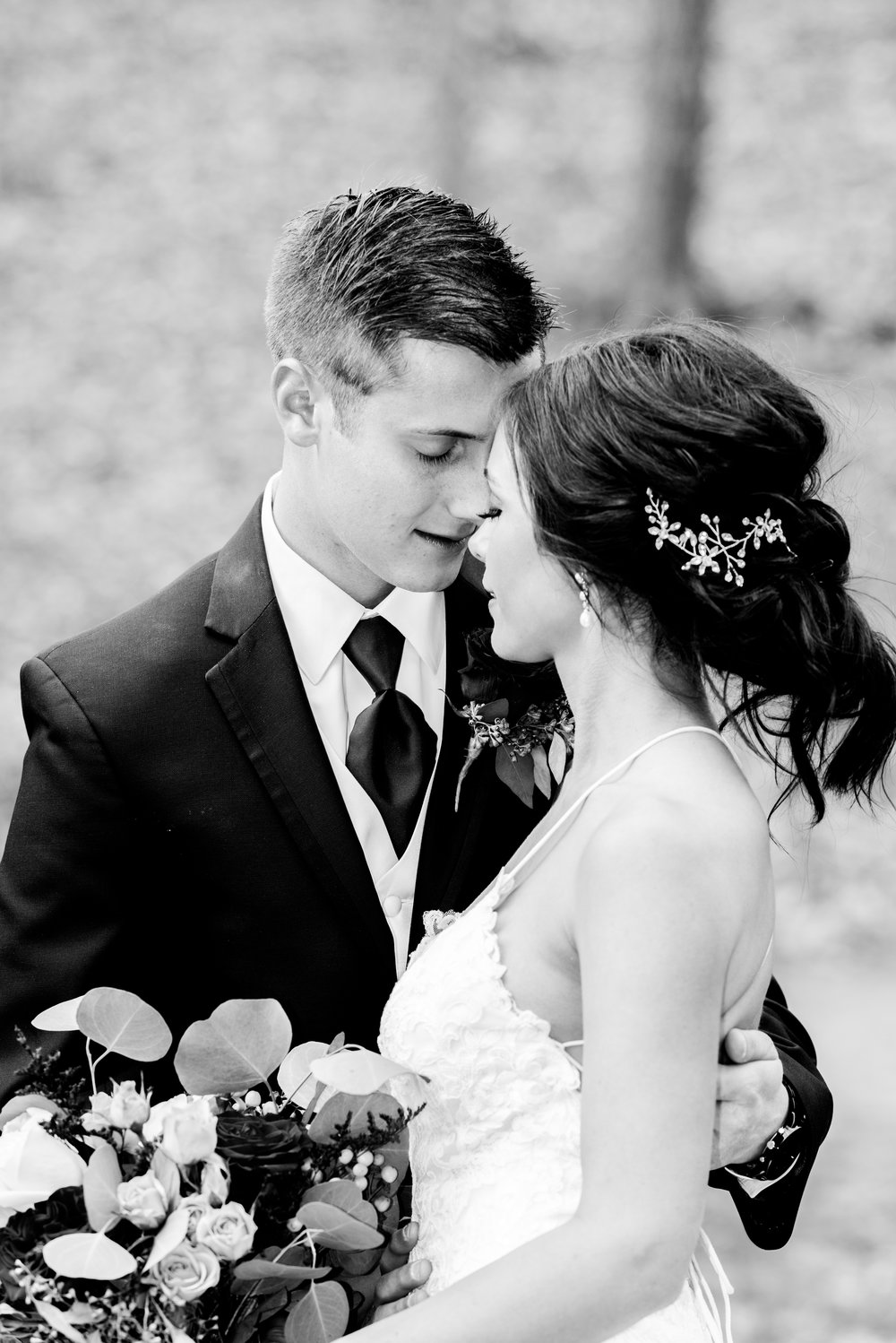 frazierweddinghappyoutphotography-9661.jpg