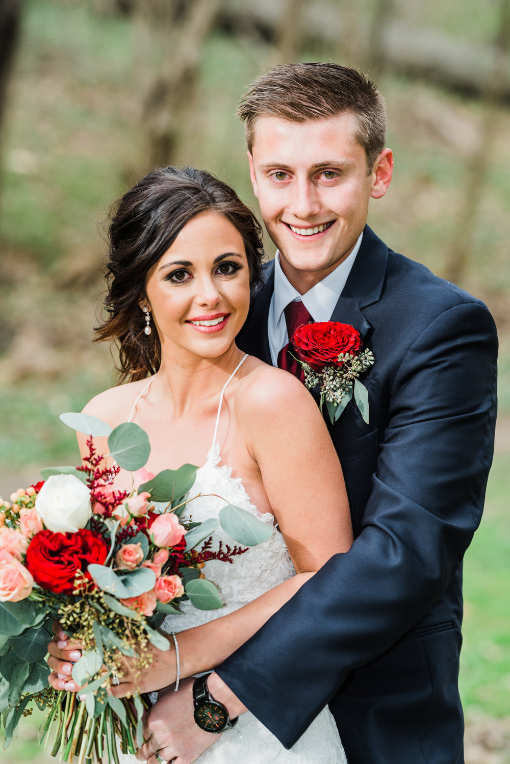 frazierweddinghappyoutphotography-9693.jpg