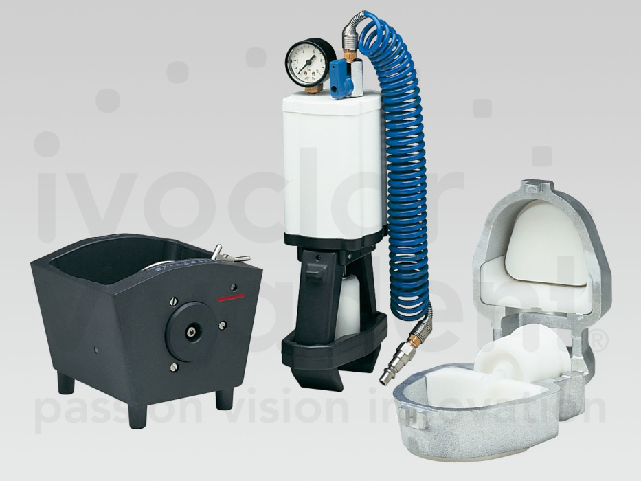 sr-ivocap-injection-system_product.jpg