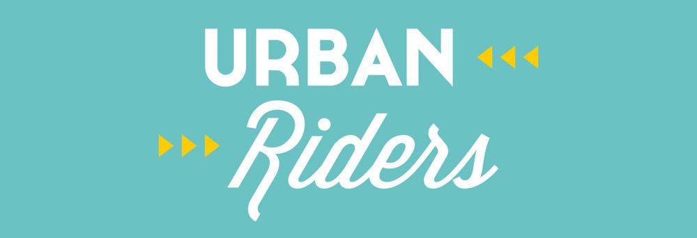 urban_riders.jpg