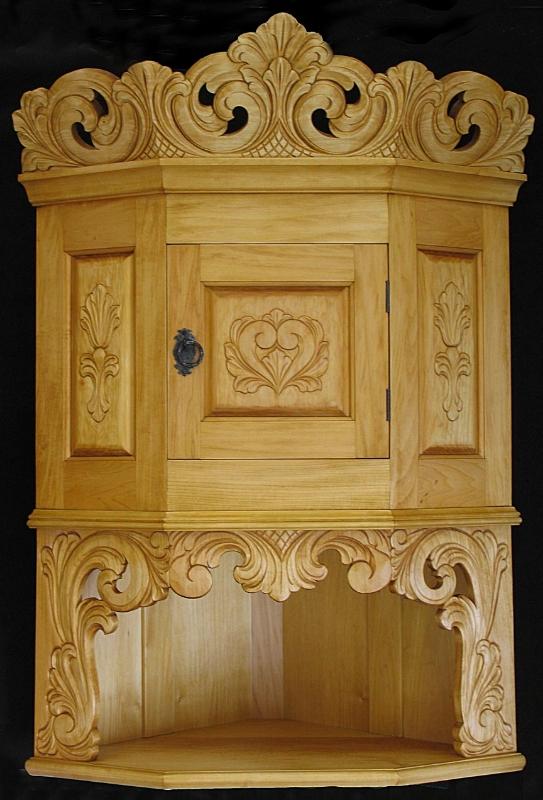 Corner-cabinet08-72.jpg