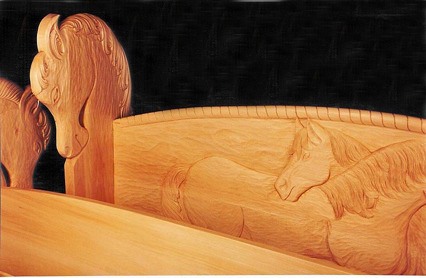 horse-bed-72.jpg