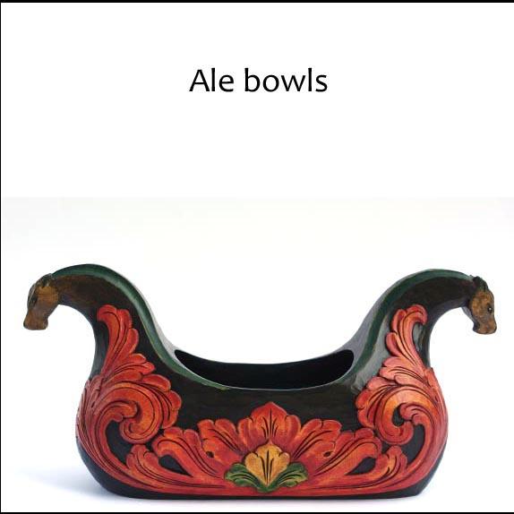 Alebowl-8277 copy.jpg