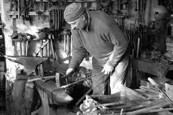 Blacksmith2.jpg