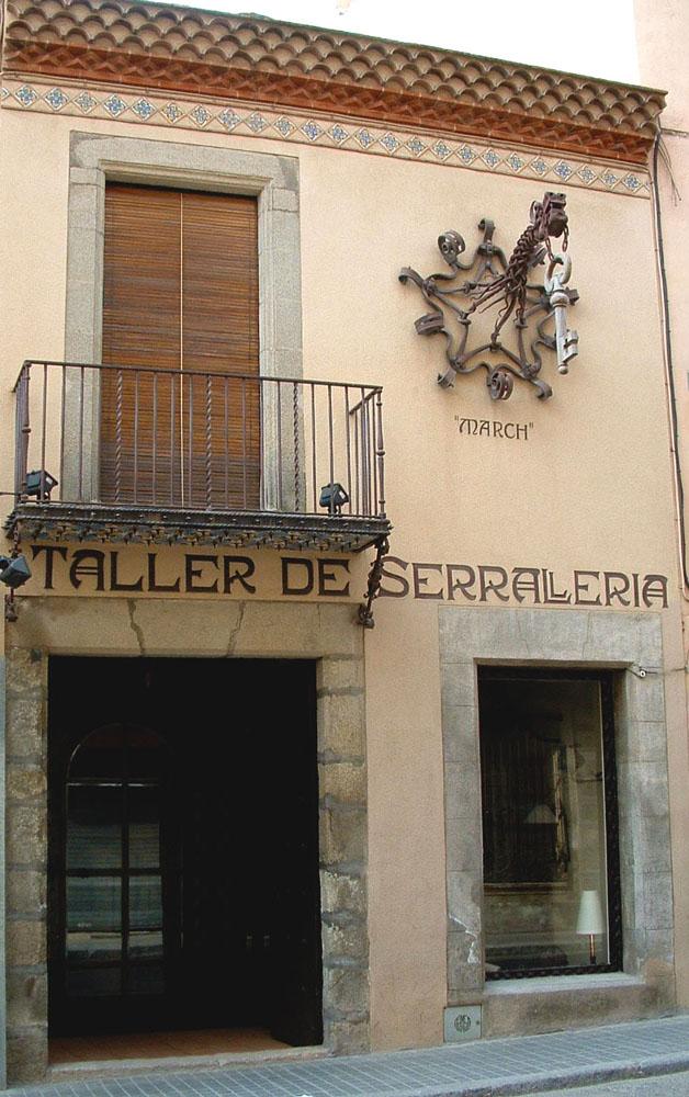 Fac¦ºana Taller. (1).JPG