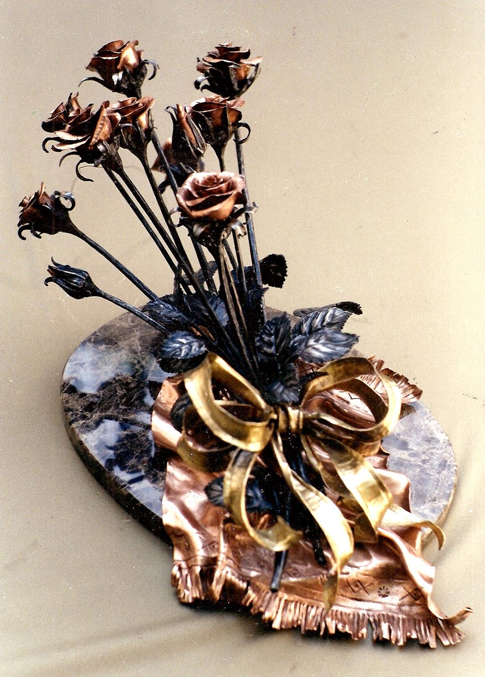 Ram de roses taula.jpg