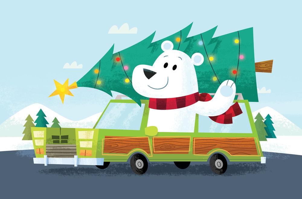 Target-Polar-Bear-Gift-Card.jpg