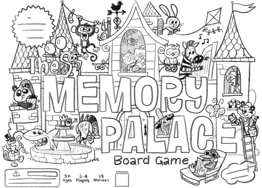 Memory_Palace_Box_lid_rough.jpg
