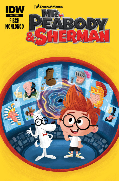 peabody-and-sherman-cover.jpg