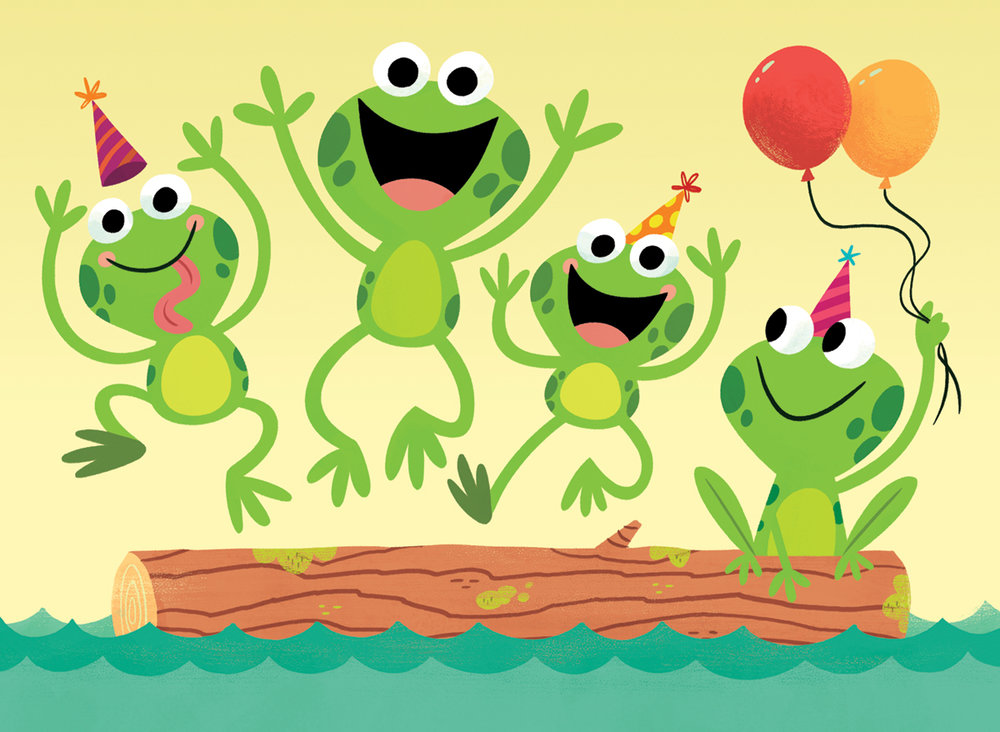 Frog-Party.jpg