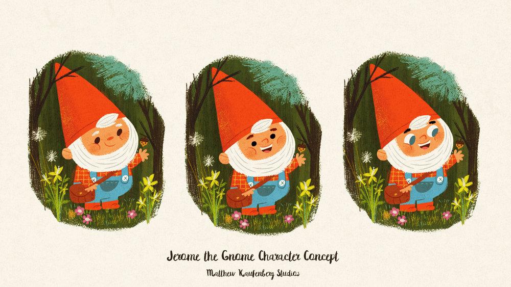 Jerome the Gnome Concept.jpg