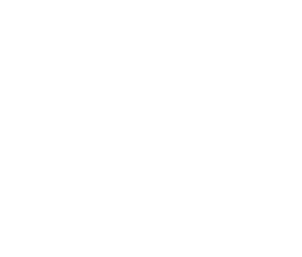 happiest-hour-logo-white.png