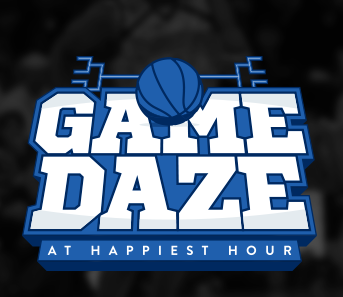 HAR-GameDaze-MarchMadness-851x315-FBCover.png